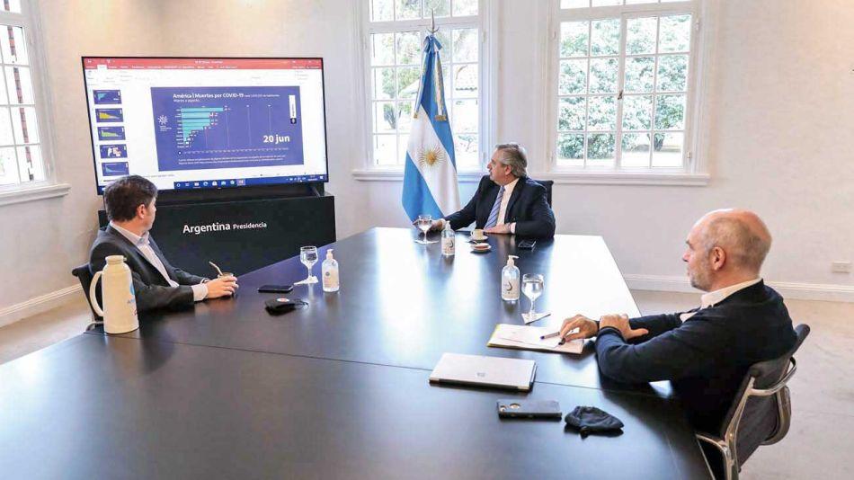 20200828_alberto_fernandez_larreta_kicillof_presidencia_g