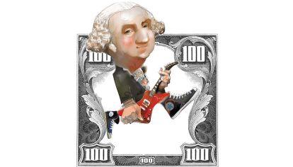 Alternativas para solucionar el problema del dólar.