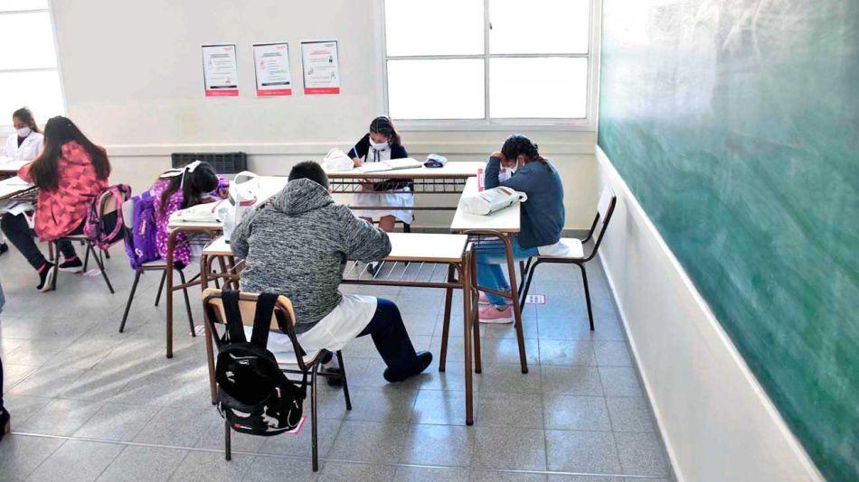 20200830_clases_colegio_alumnos_telam_g