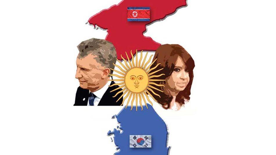 20200830_corea_del_centro_temes_g