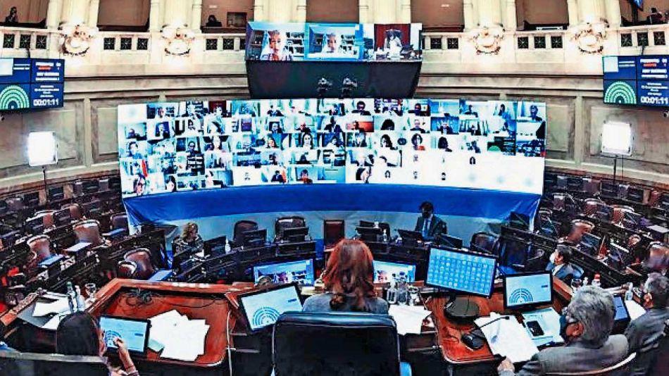 20200830_senado_reforma_cedoc_g