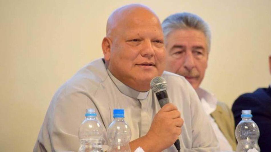 padre Basilicio Bachi Britez g_20200829