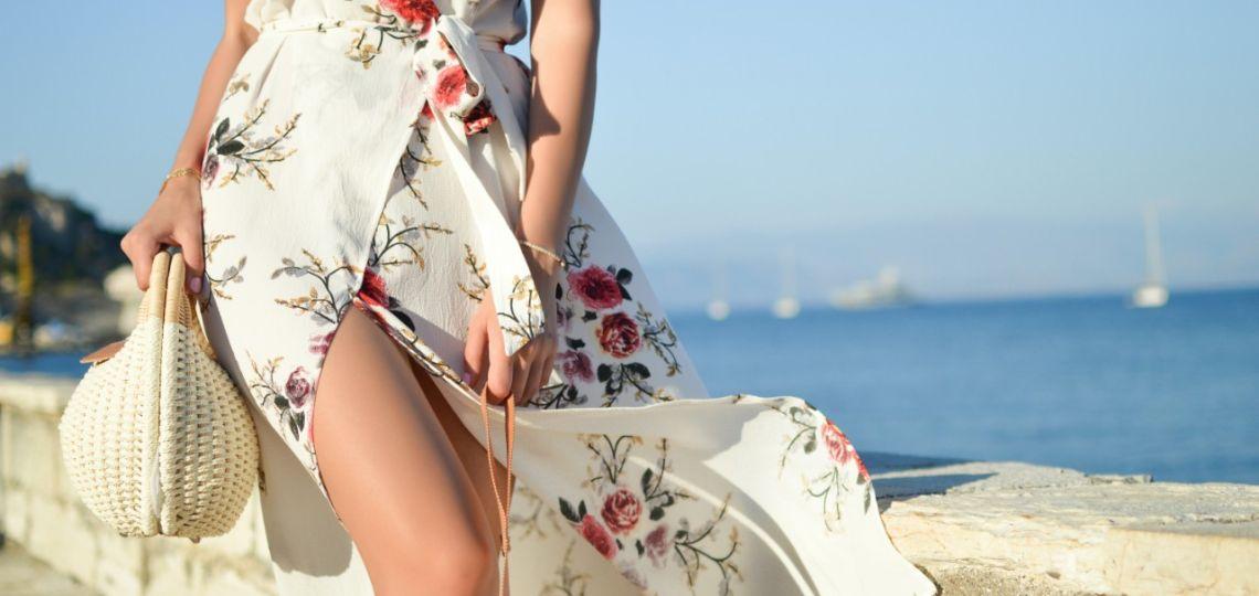 Moda para soñar: el verano 20/21 de las grandes marcas internacionales