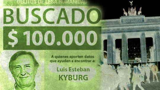 Luis Esteban Kyburg