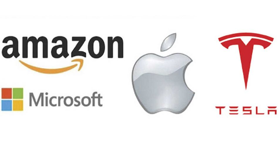 20200830_amazon_tesla_apple_microsoft_cedoc_g