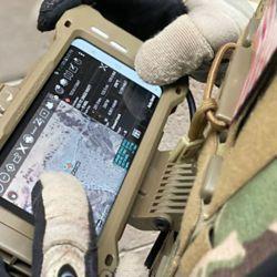 El nuevo Galaxy S20 dispone de una plataforma de telemedicina.