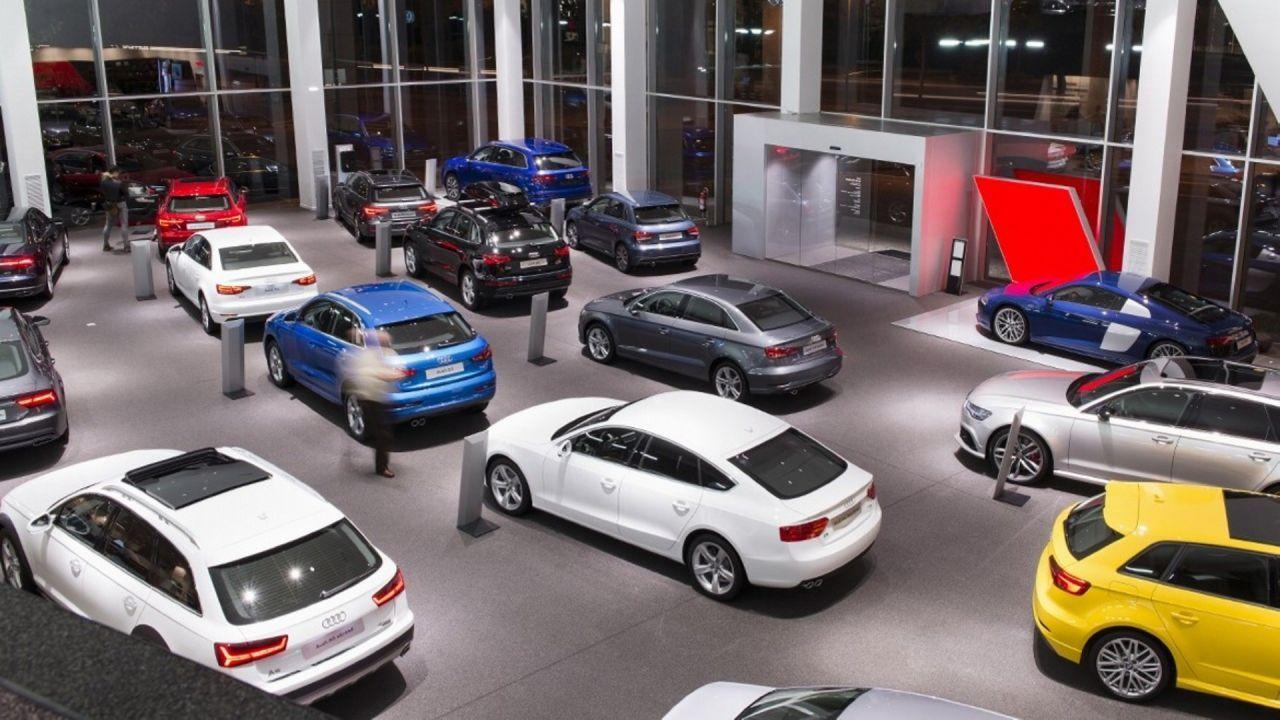Por la presión tributaria y el aumento de los costos la autos podría no ser tan ventajosa.
