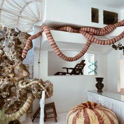 Cadaqués: el lugar de veraneo español más cool