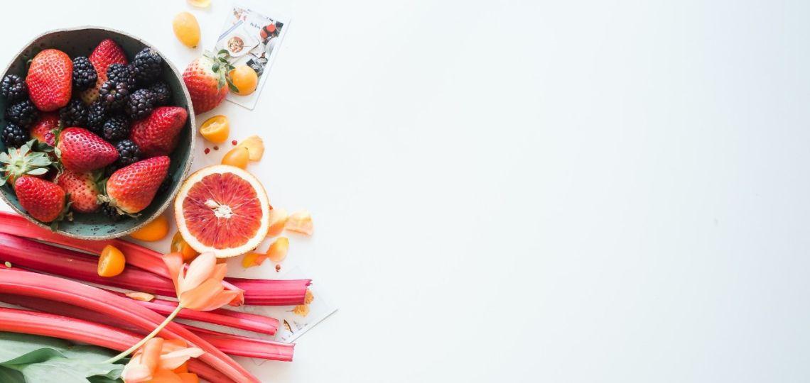 Conexión Masticar: recomendaciones para sumarte a la renovada (y virtual) feria gastronómica