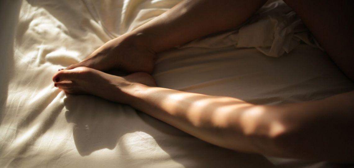 ¿Conocés tus derechos sexuales? Aquí, una guía para reconocerlos y hacerlos respetar