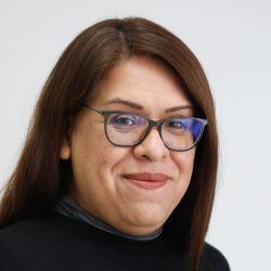 Alba Rueda analiza este derecho laboral para las personas trans