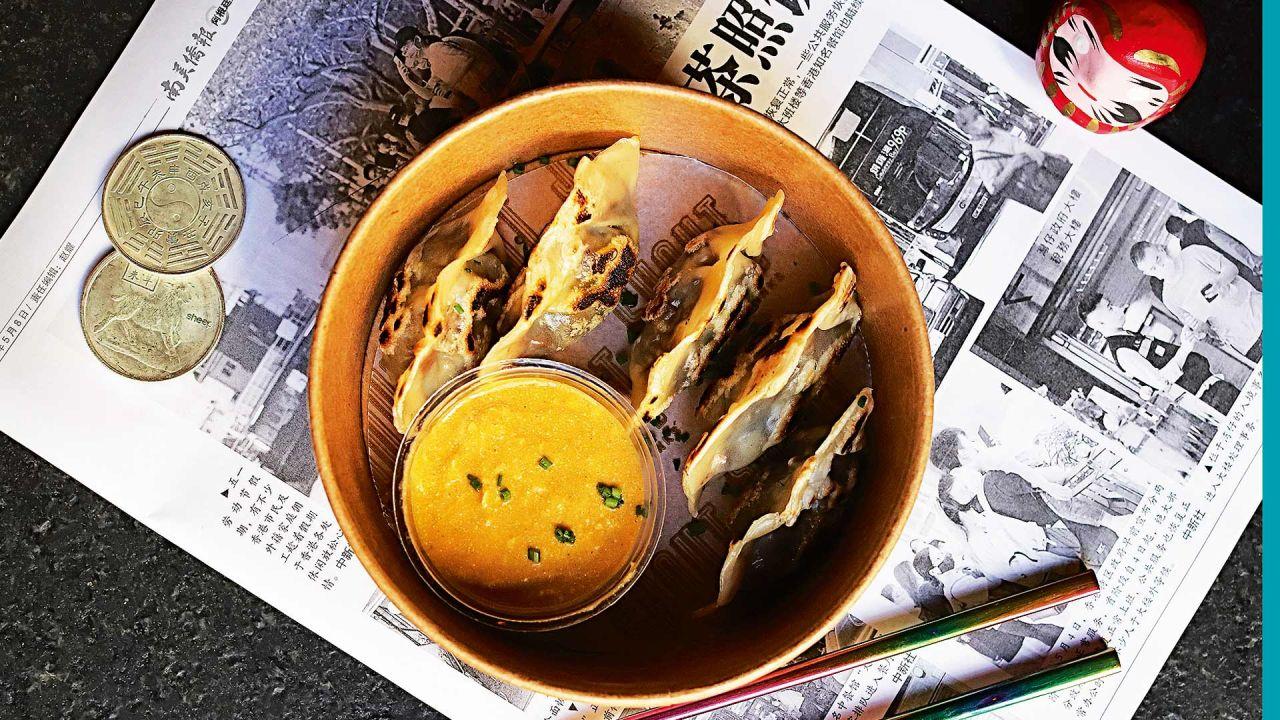 Shout Asian Bar | Foto:Cedoc