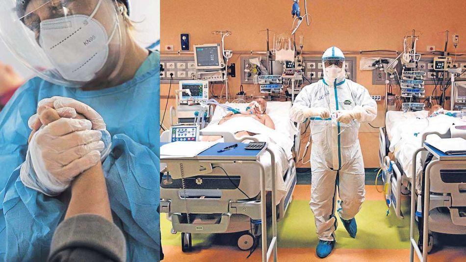 20200905_terapia_intensiva_hospital_medico_facebookcarlosbrigoafp_g