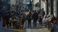 apertura bares restaurantes ciudad buenos aires g_20200905