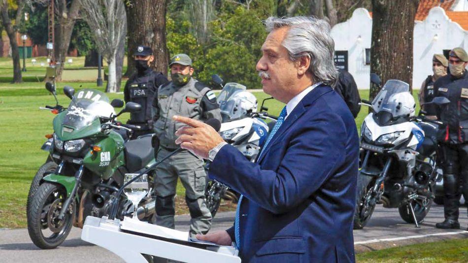 20200905_alberto_fernandez_acto_seguridad_presidencia_g