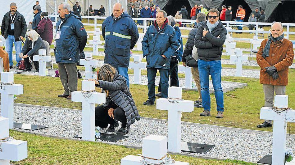 20200905_malvinas_cementerio_soldados_argentinos_cedoc_g