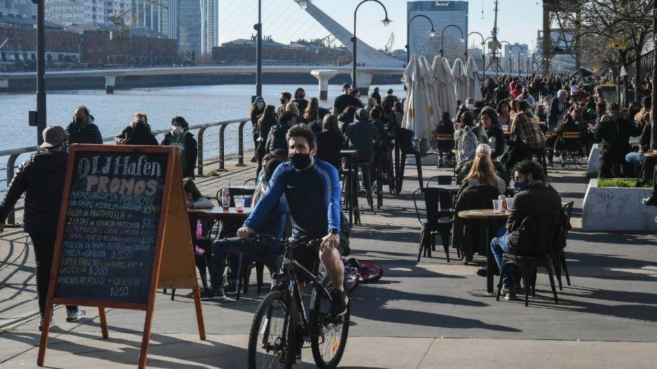 apertura bares restaurantes ciudad buenos aires 1 g_20200905