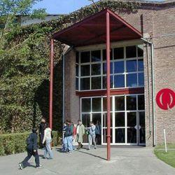 Las primeras pruebas se realizaron en pacientes alojados en la Universidad Nacional de Quilmes.