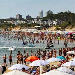 Uruguay busca convertirse en el lugar favorito de los turistas argentinos y brasileños.