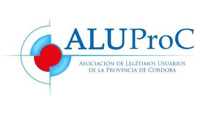 Nueva asociación de legítimos usuarios en Córdoba.