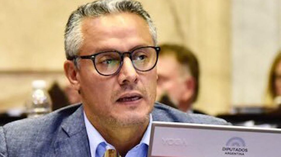 José Nuñez 20200907
