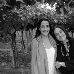 Proyecto hermanas