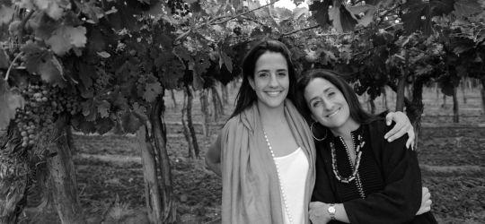 Conocé a las Hacedoras detrás de los grandes vinos