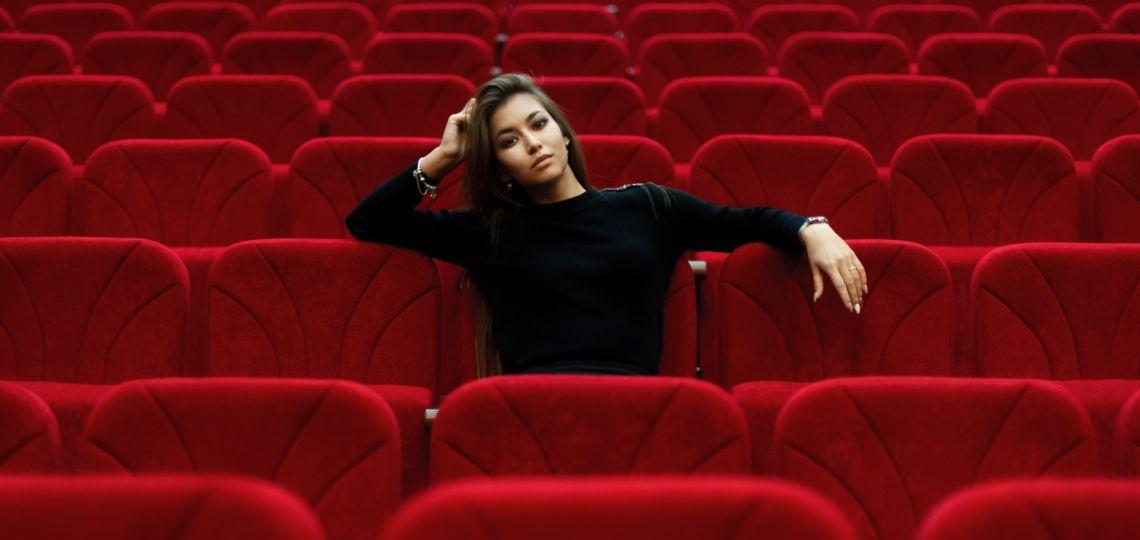Cine: conocé la enorme propuesta festivalera de septiembre