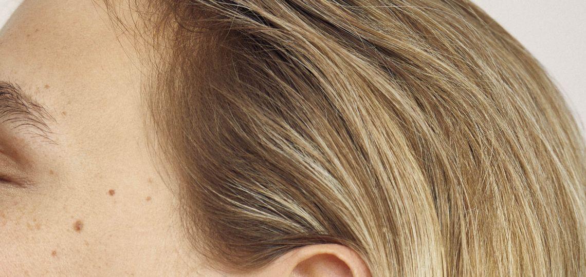 Descubrí el ingrediente del Amazonas que revoluciona el cuidado del cabello