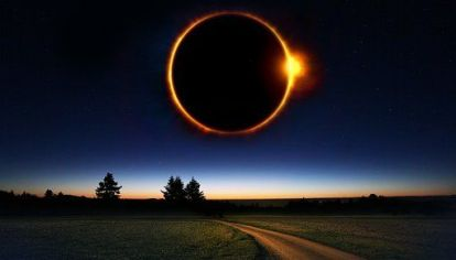 Los fenómenos astrales más impactantes