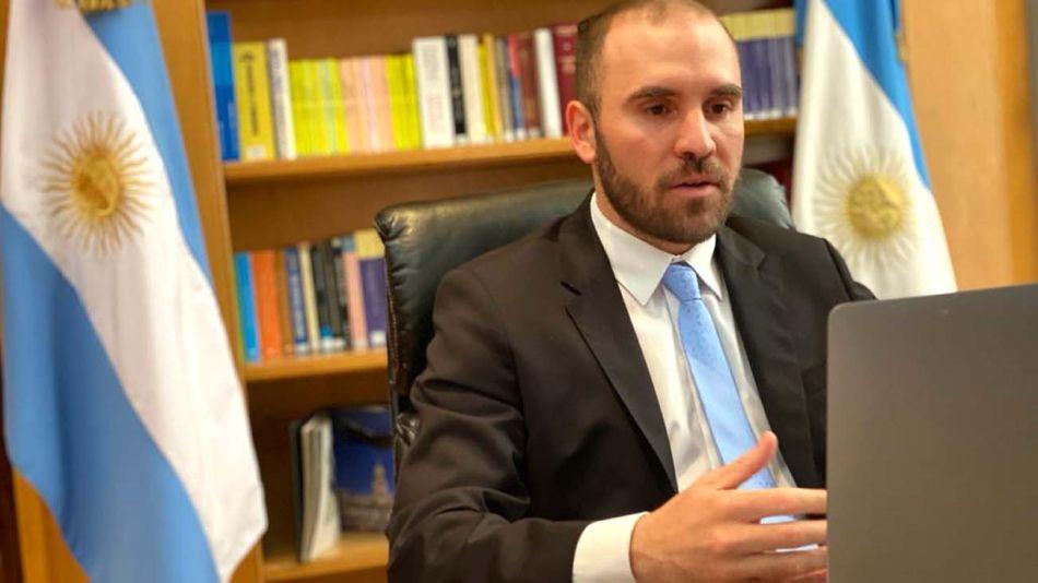 Martín Guzmán-20200909