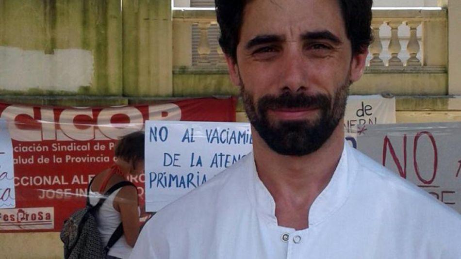 Pablo Maciel. 20200909