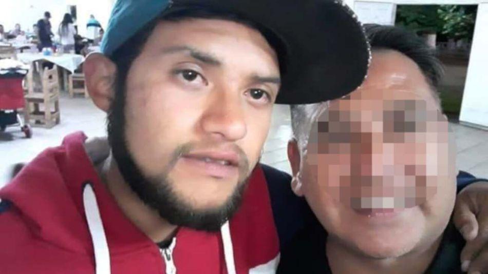 Triple crimen narco en San Martin-20200909