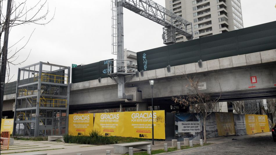 Viaducto San Martin 20200909