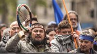 Mapuches 20200910