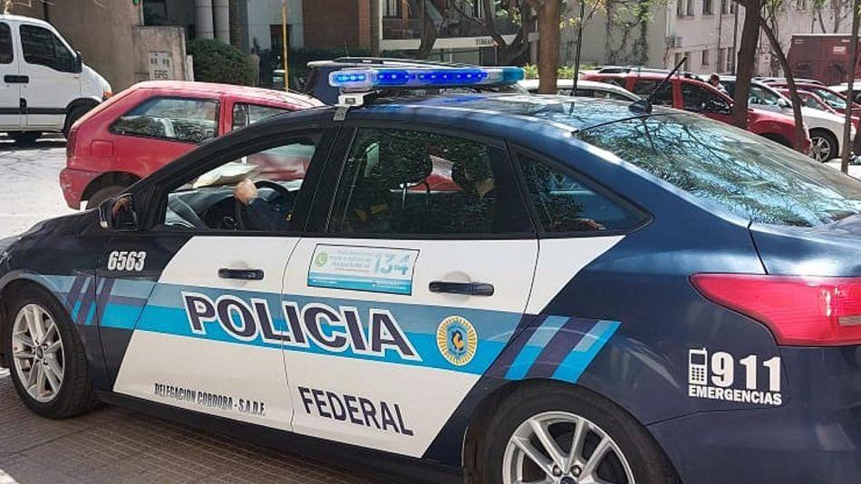 "Eduardo ""El Presto"" Miguel Prestofelippo 20200910"