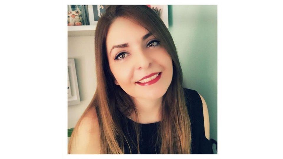 Lic. Mónica Matteo