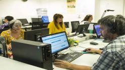 Adicciones en cuarentena: Cómo se multiplicaron los casos