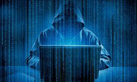 Ciberseguridad: 3 desafíos que enfrentan las empresas