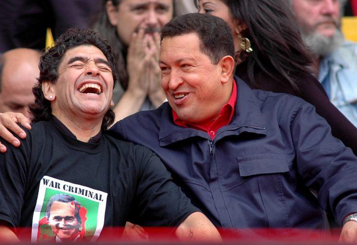 Diario Perfil, 15 años. Las mejores fotos de Pablo Cuarterolo.