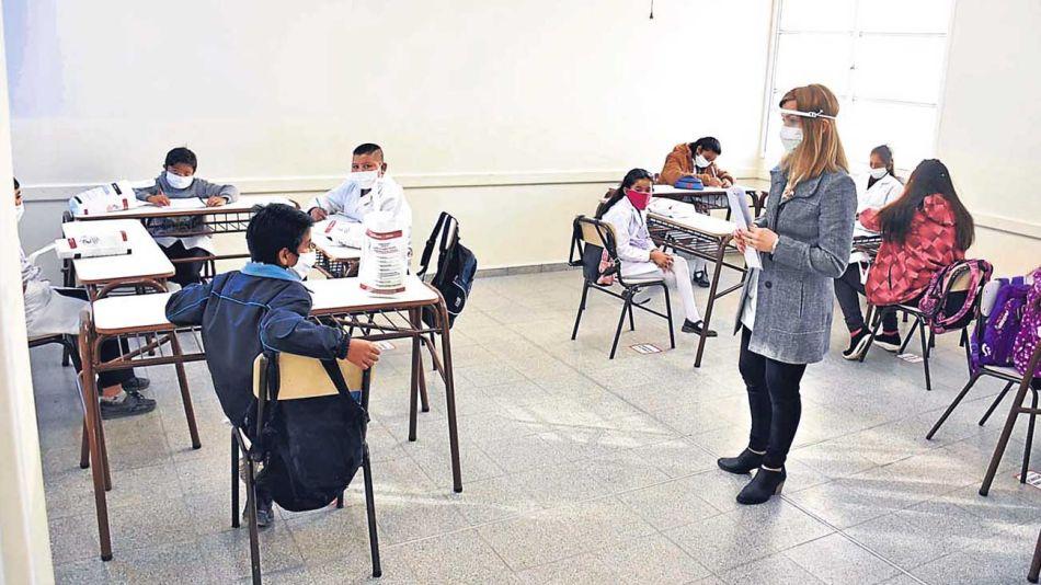 20200912_colegio_escuela_clases_telam_g
