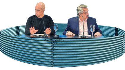 20200913_alberto_fernandez_larreta_tanque_temes_g