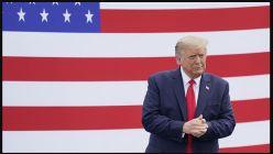 13_09_2020_Trump_Cedoc_Perfil_Cordoba