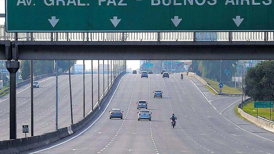 20200912_ausol_autopista_macri_cedoc_g