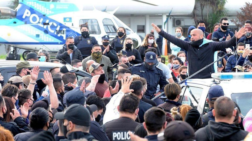 20200913_policia_protesta_obregon_g