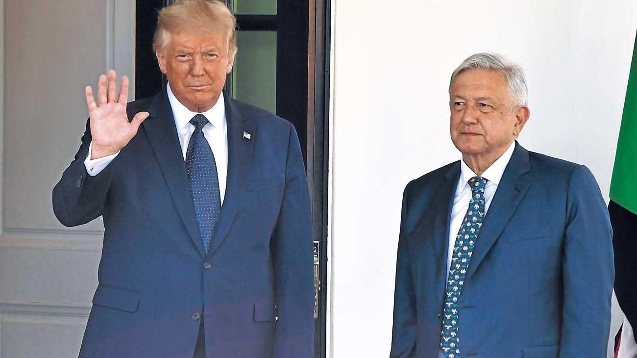 Era eBIDente: Más América que Latina