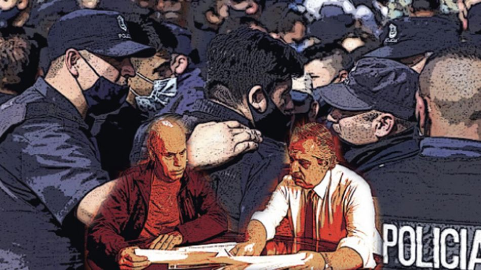 20200913_alberto_fernandez_larreta_policia_temes_g