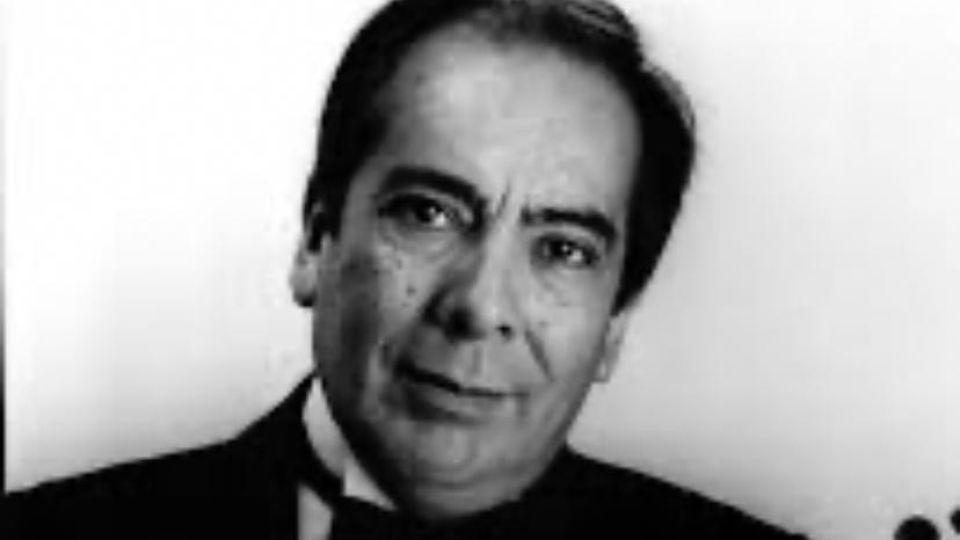Fernando Suárez Paz