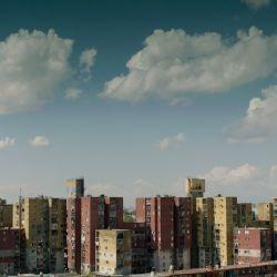 Desde Buenos Aires hasta la Patagonia: así son los spots locales de Netflix