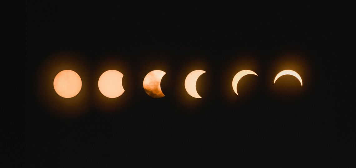 Luna de hoy en Leo: así afecta a tu signo el 15 de septiembre